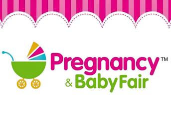2015 Melaka Pregnancy and Baby Fair