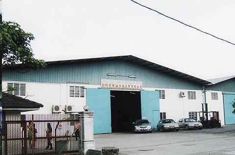 2.-Production-Department