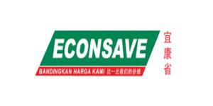econsave